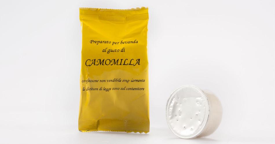 camomialla