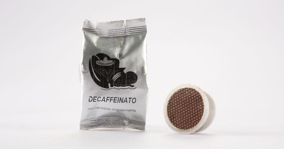 decaffeinato_capsula