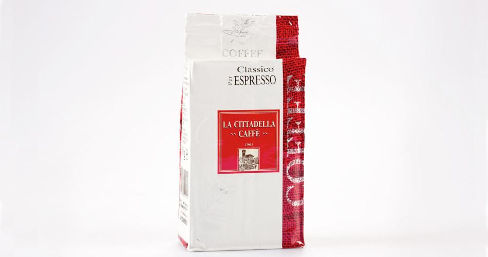 moka_espresso