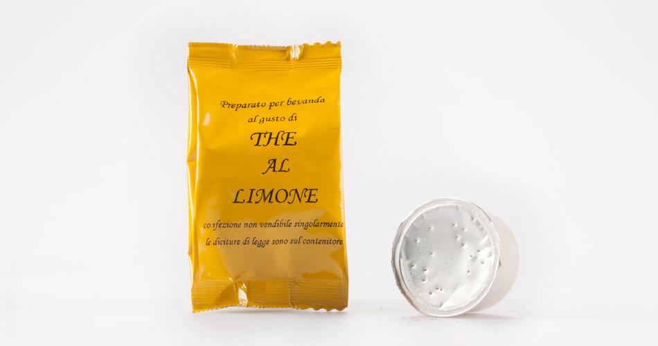 the_al_limone