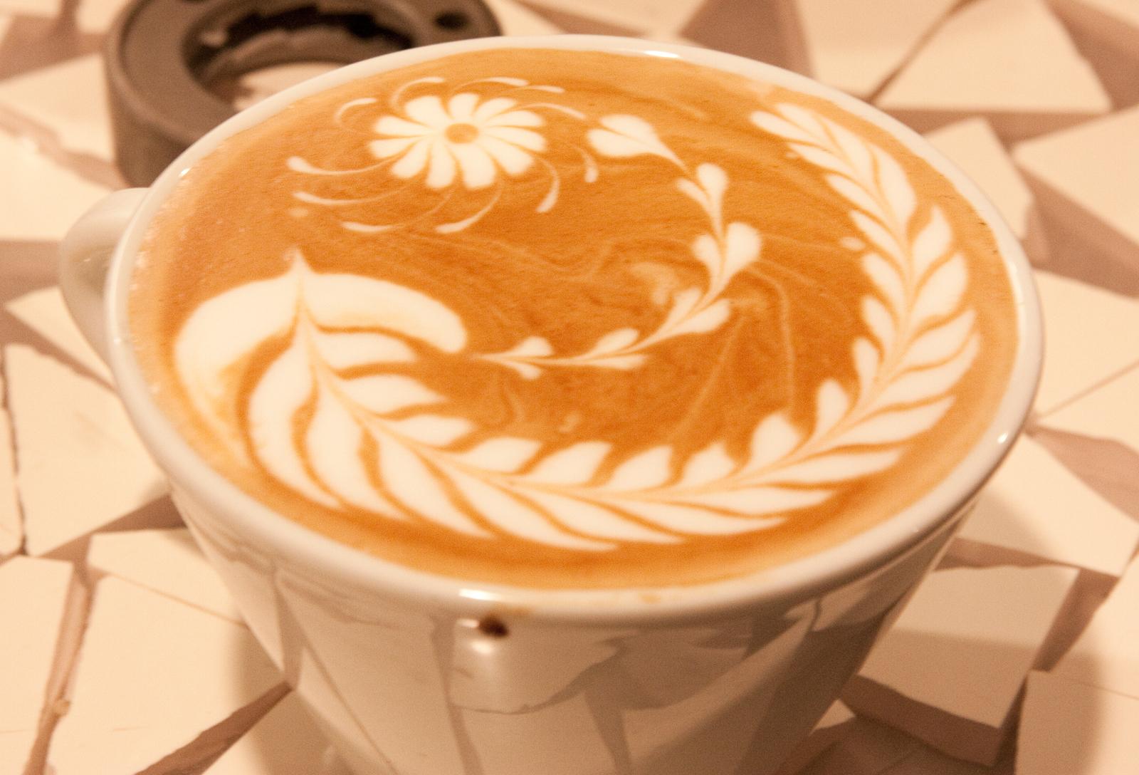 La-Cittadella-Caffè-Corso-LatteArt-Cappuccino