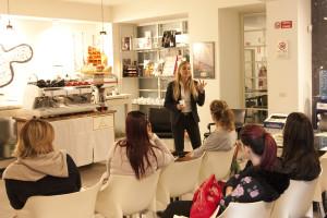 La-Cittadella-Caffè-Corso-LatteArt-Partecipanti