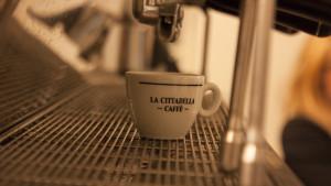 La-Cittadella-Caffè-Corso-LatteArt-Tazza-Caffè