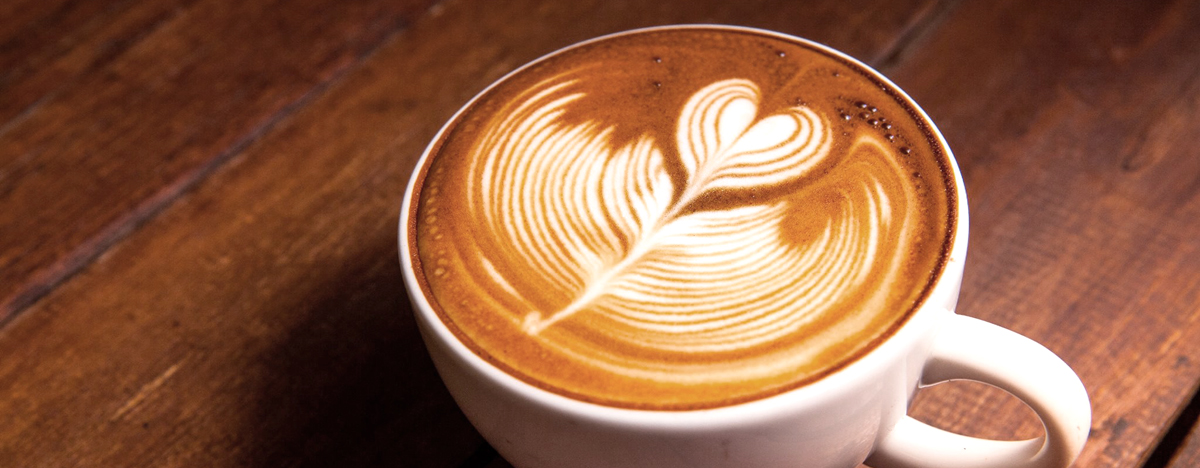 la-cittadella-caffe-corsi-caffetteria-e-latte-art
