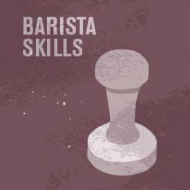 la-cittadella-caffe-corso-scae-barista-skills