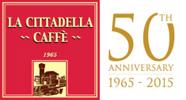 la-cittadella-caffe-school-corso-scae