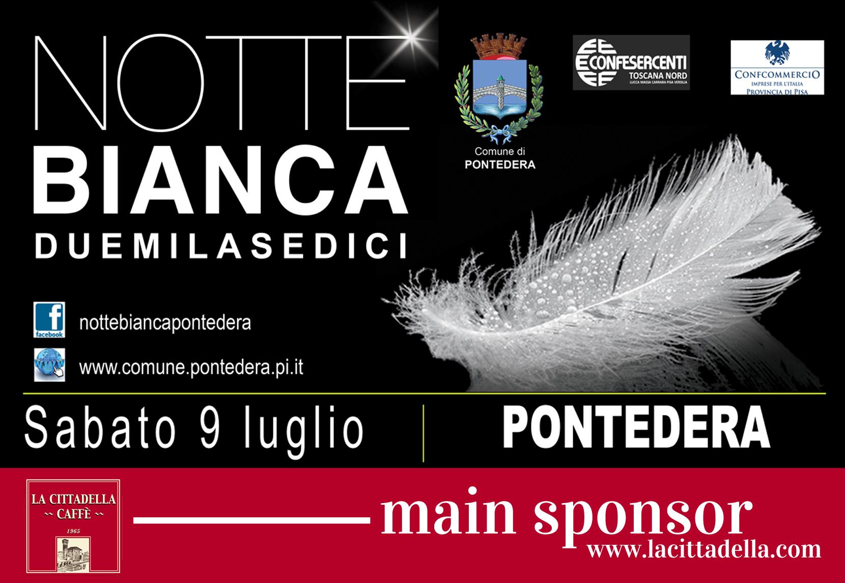 La-Cittadella-Caffè-Main-Sponsor-Notte-Bianca-Pontedera