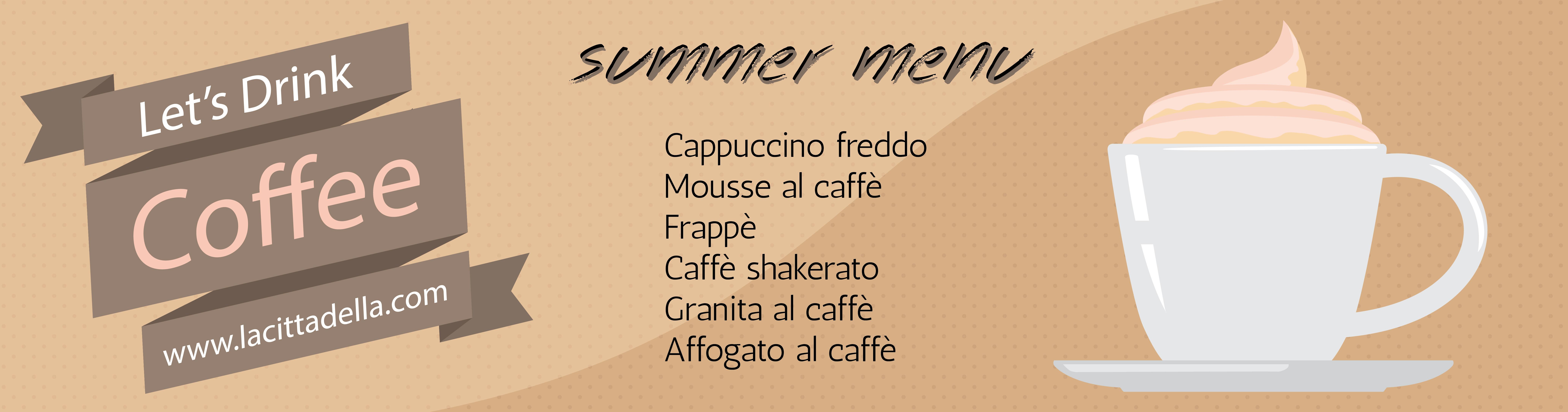 La-cittadella-caffè-consigli-ricette-agosto-caffè-estivo