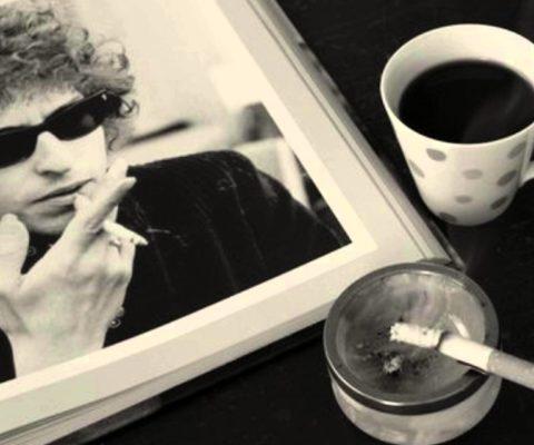 la-cittadella-caffe-bob-dylan