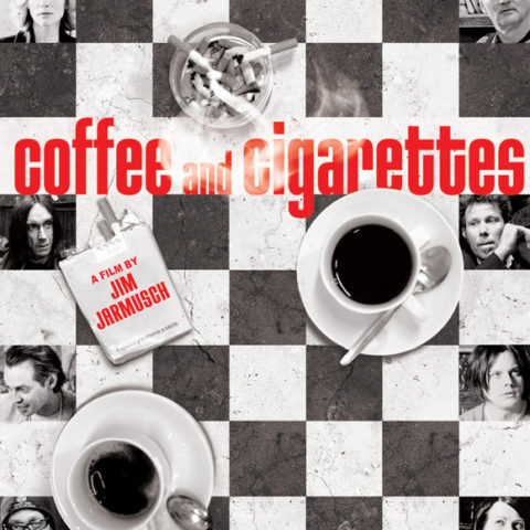 la-cittadella-caffe-coffee-and-cigarettes-film