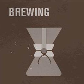 la-cittadella-caffe-corso-scae-brewing