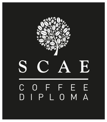 la-cittadella-caffe-diploma-scae