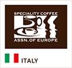 la-cittadella-caffe-corsi-con-diploma-scae