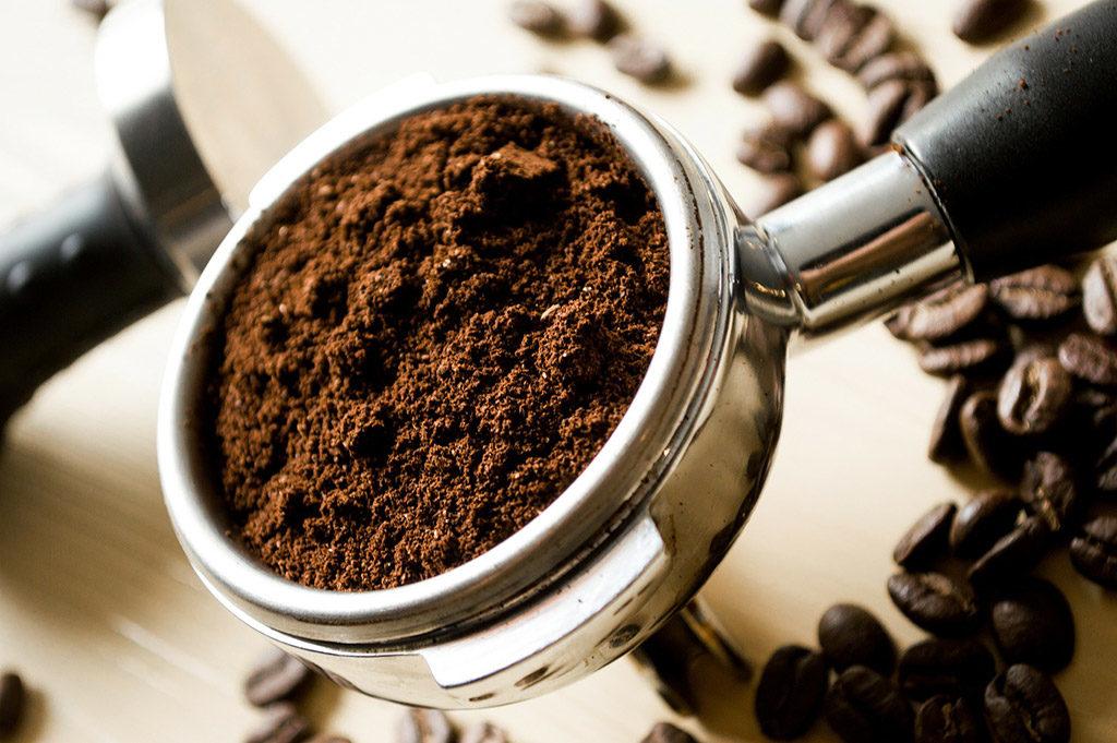 Risultati immagini per Tutto quello che dovete sapere sul caffè foto